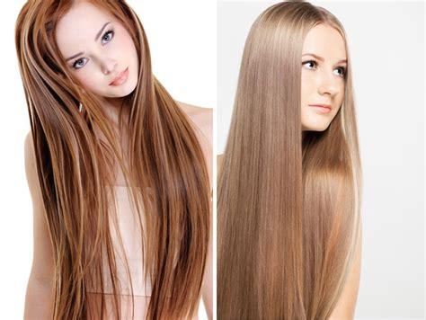 Haartrends 2016 Mittellang by Haartrends 2018 Mittellang Blond Beliebte Haarschnitte 2018