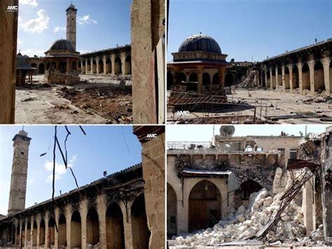 syria before and after syria before and after war αναζήτηση google need is in