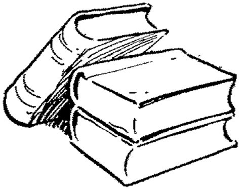 Of Books Free Coloring Pages On Art Coloring Pages Pictures Of Books To Color