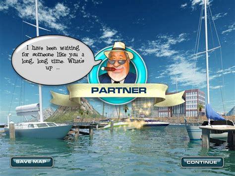 youda marina full version download youda marina game download at logler com