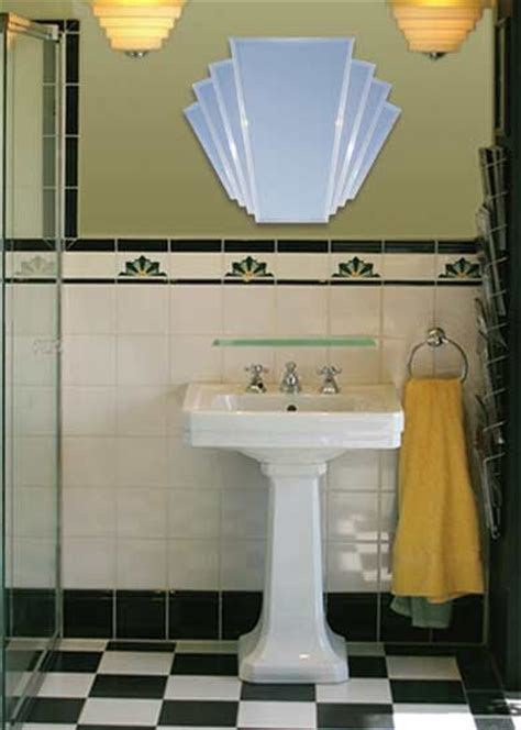 25 best ideas about deco mirror on