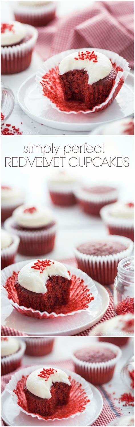 best velvet cupcake recipe best 20 velvet cupcakes ideas on velvet