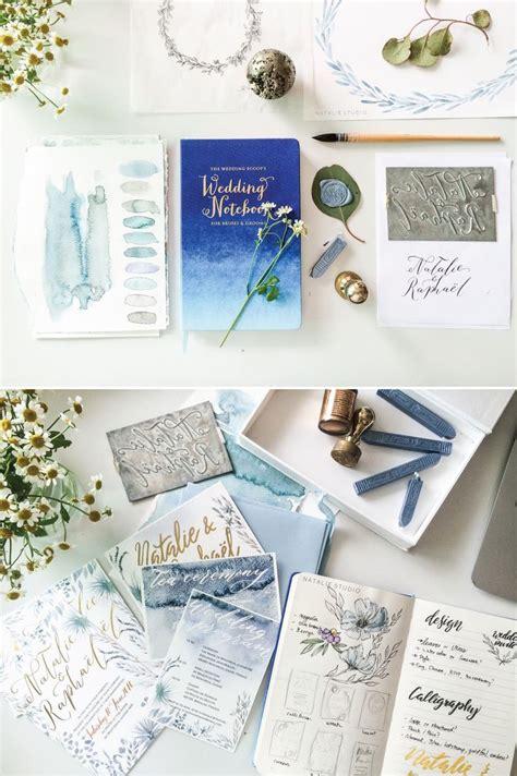 Wedding Notebook by 24 Best The Wedding Scoop S Wedding Notebook For Brides
