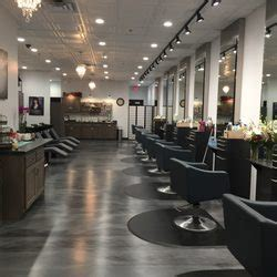 hair salons green bay wi savoye salon spa 25 photos massage 2304 lineville rd