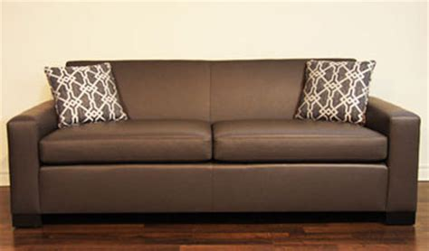 leather couches toronto custom sofas toronto
