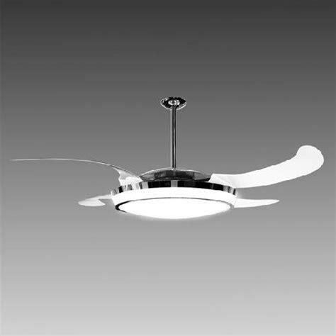 fanaway ceiling fan fanaway ceiling fan with light fixture next big thing