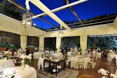best restaurants in sorrento italy terrazza marziale italian piazza f san gargiulo 2