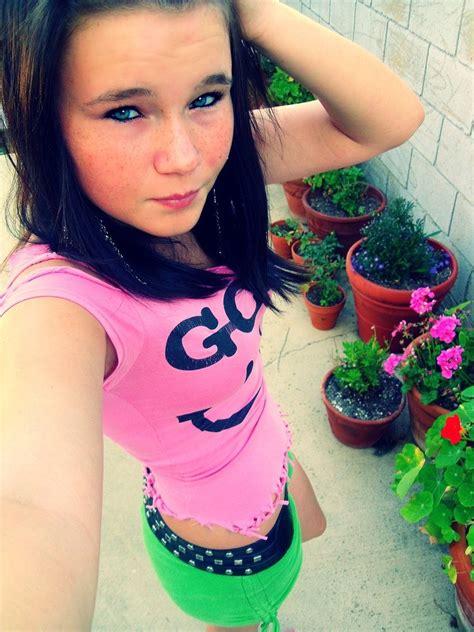 cute teenagers cute teen by nastiya123 on deviantart