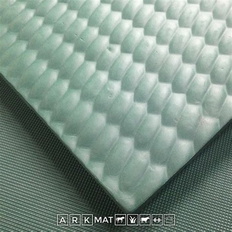 Stable Mats by Stable Mats