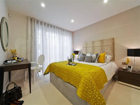 3 bedroom apartments in london 3 bedroom apartment for sale in mill apartments 1 7 mill
