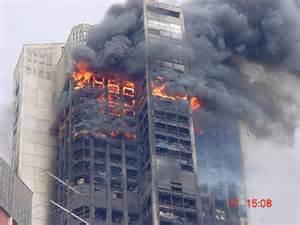 Texas attorney steve ferrell handles commercial building fire loss