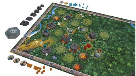 creare giochi da tavolo i migliori giochi da tavolo momento wired