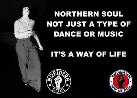 best northern soul the 25 best northern soul ideas on ska