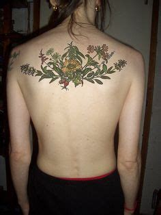 tattoo parlors queen anne yarrow and queen anne s lace tattoo by jillianedward