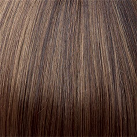 what is walnut brown hair colour revlon wigs color chart best wig outlet 174