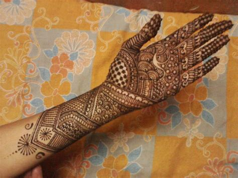 religious henna tattoo designs mehndi henna tattoos in the hindu religion