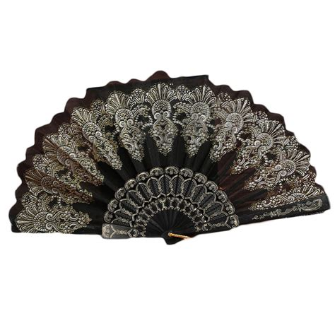 hand fans for sale popular spanish fans for sale buy cheap spanish fans for