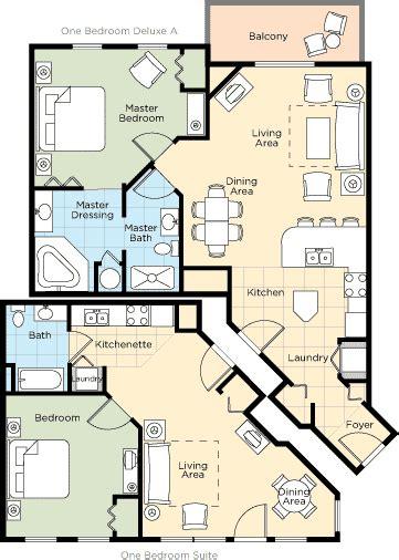 wyndham kingsgate floor plan wyndham kingsgate floor plan one bedroom carpet vidalondon