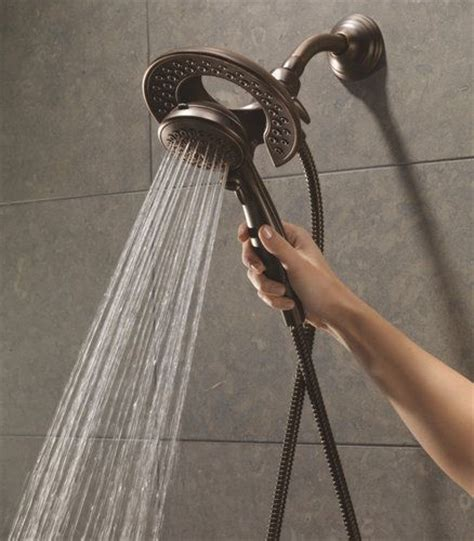 Detachable Shower by 25 Best Ideas About Shower Heads On