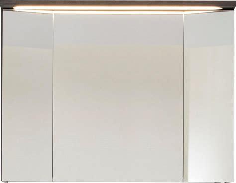 spiegelschrank otto spiegelschrank mit beleuchtung otto speyeder net