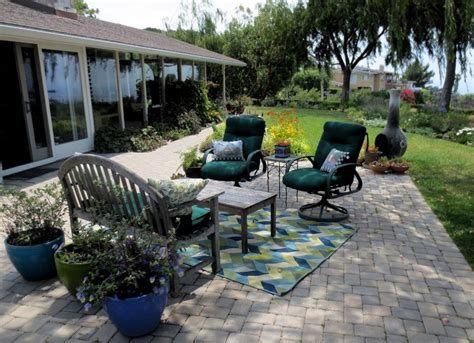better homes and gardens outdoor furniture cushions design