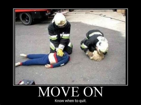 Cpr Dummy Meme - move on 1funny com