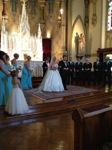 wedding chapels in rochester ny wedding officiant non denominational minister minister