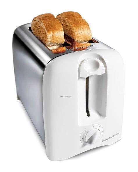 Proctor Silex 2 Slice Bagel Toaster Proctor Silex Toaster 28 Images Toasters Proctor Silex