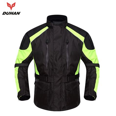 motorcycle jacket brands popular motorcycle gear buy cheap motorcycle