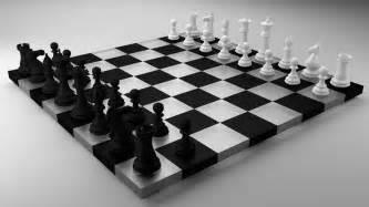 Glass Chess Boards 3d chess board wallpaper wallpapersafari