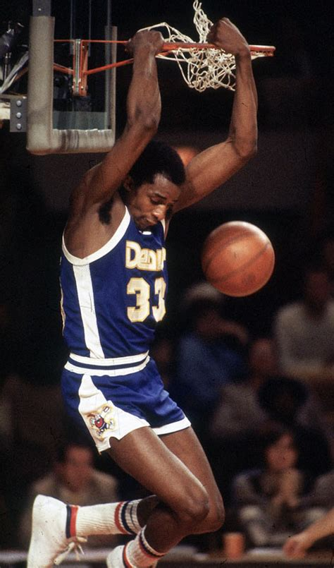 david thompson basketball shoes the 5 greatest players to never win an nba title that you