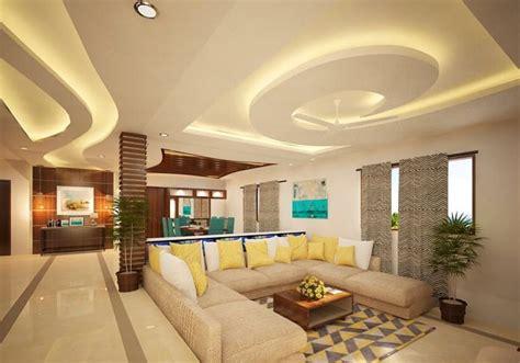 pop designs  halls  ceiling ideas