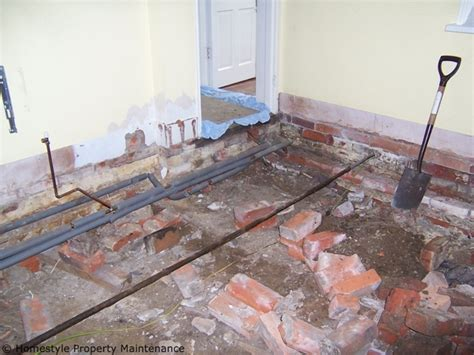 house repair insurance house repair insurance 28 images home insurance from