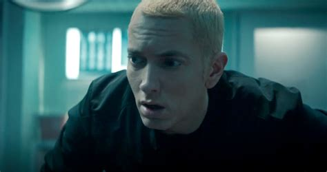 eminem film music eminem releases phenomenal music film for southpaw