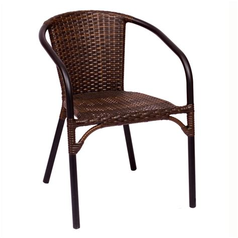 new stackable patio chairs : Paramount Ideas for Stackable