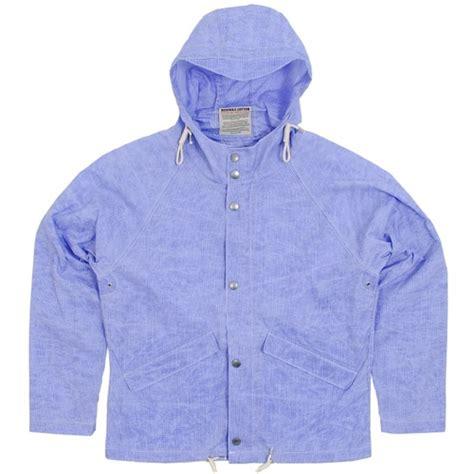 end clothing nigel cabourn aircraft jacket fashioncheer
