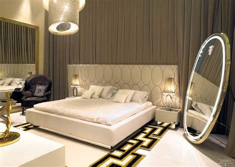 accessories for bedroom ideas bedroom furniture and accessorieselegant master bedroom