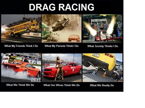 33 best images about racing on pinterest cars car humor