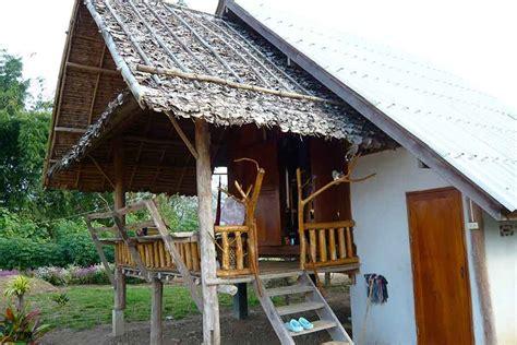 Haus Bauen Thailand by Haus Bauen Lassen In Thailand Haus Bau Hausbau Tipps Haus
