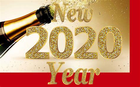 happy  year  sampin bottle photo  wallpapers hd  wallpaperscom
