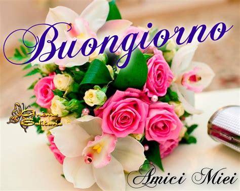 bongiorno meaning buongiorno immagini e fotos gratis per facebook topimmagini