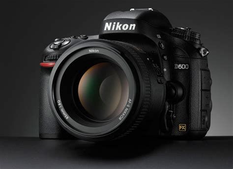 nikon d600 dslr best lenses for nikon d600 dslr daily news