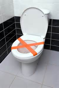 bathroom clogged toilet why does my toilet keep clogging