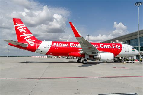 airasia home airasia offers special low fares starting at rs 600 and rs
