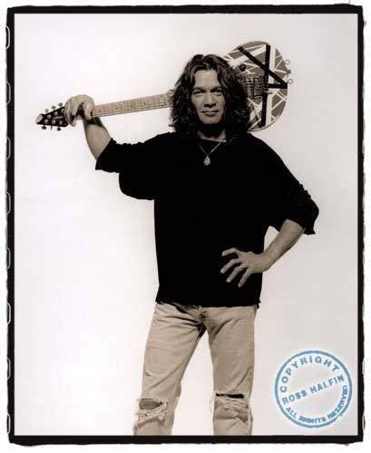 eddie van halen overalls 419 best images about the guitar idols on pinterest are