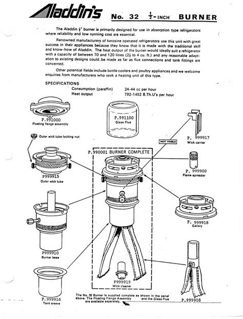 antique oil l parts oil l parts 7pcslot ceramic holders torch wine bottle