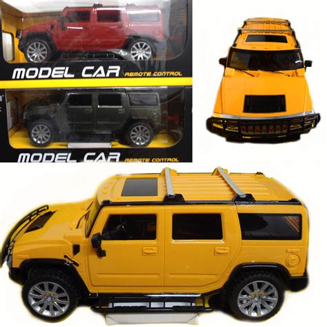 jeep toy car 4x4 toy jeep rc 1 12 boy s sport cars radio control