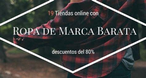ropa interior hombre barata 21 tiendas online con ropa barata de marca 161 que bajada de