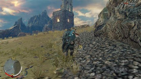 bagas31 skyrim middle earth shadow of mordor full repack bagas31 com
