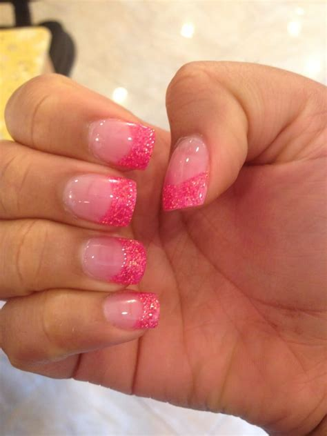 Home Decorators Reviews by Best Place To Get Your Nails Done Yelp